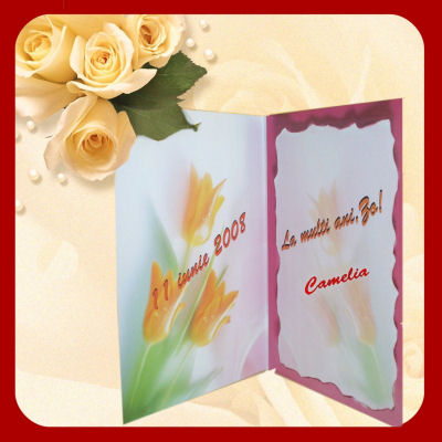 Fete 2 ans de marriage license