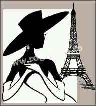 Fascino di Parigi