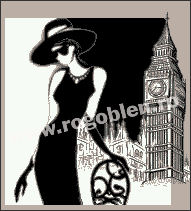 Farmec londonez