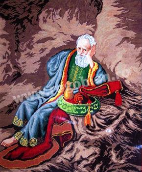 Il Profeta Geremia