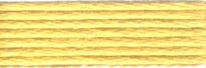 Mouline Anchor