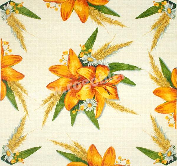 Summer Lilies - Deco
