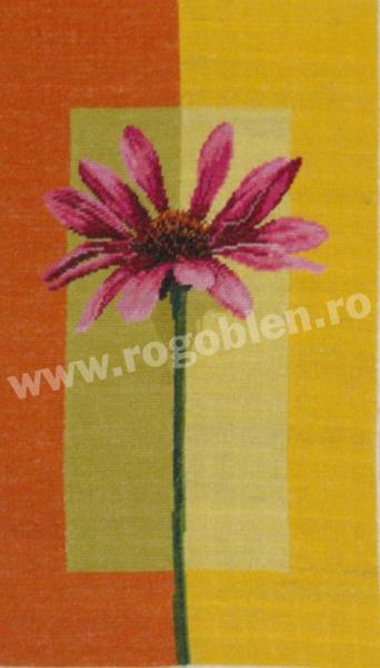 Floral Hybrid