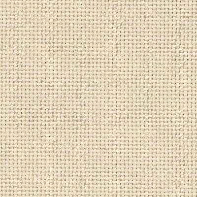 Davosa light beige