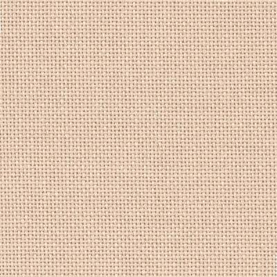 Lugana beige clair