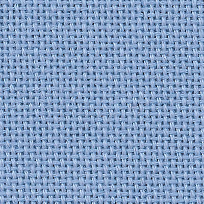 Lugana light blue
