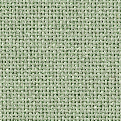 Lugana verde chiaro