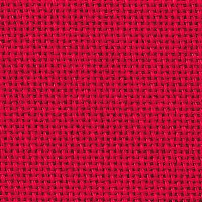 Lugana rouge vif