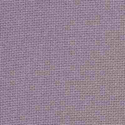 Lugana antique violet