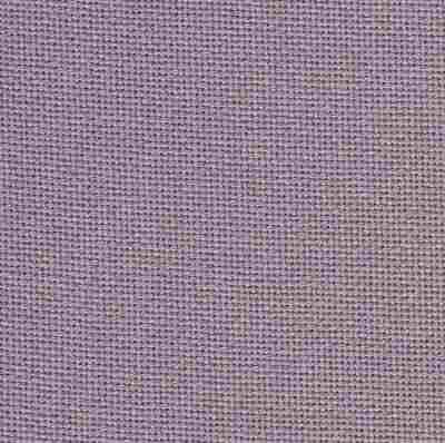 Lugana violet antique