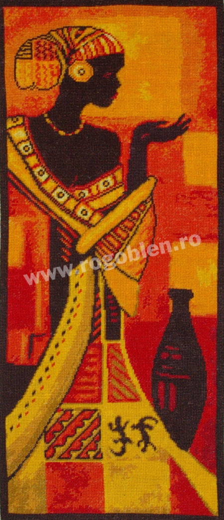 Грация  Египта