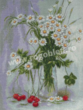 Floreale di maggio