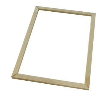 Work frame for 0.04