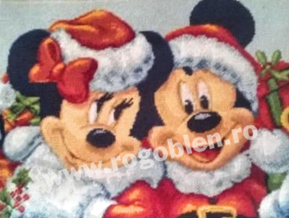 Disney's Christmas