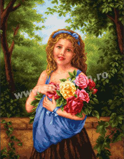 Grace Roses