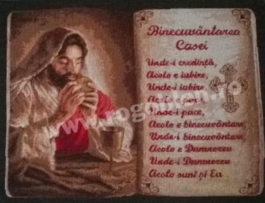 Secrete de priere