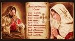 Goblen - Hymne divin