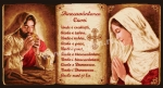 Goblen -  Божественный Гимн