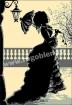 Goblen - Milady