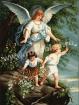Goblen - Ailes d'ange