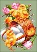 Goblen - Here Comes Easter!