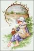 Goblen - Magia copilariei