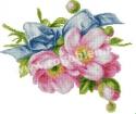 Goblen - Parfum de primavara