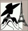 Goblen - Farmec parizian