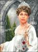 Goblen - Reine des coeurs