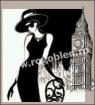 Goblen - Fascino della Londra
