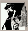 Goblen - London Charm