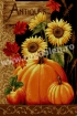 Goblen - Segni d'autunno