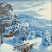 Goblen - Royaume d'hiver