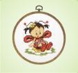 Goblen - Little Ladybug