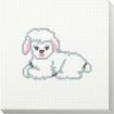 Goblen - Little Lamb