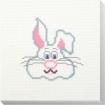 Goblen - Petit lapin