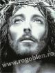 Goblen - Sacrificio di Gesù Cristo