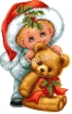 Goblen - Le lutin du Père Noël