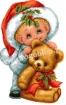 Goblen - Santa s Elf