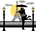 Goblen - Città degli innamorati