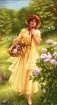 Goblen - Poveste de vara