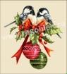 Goblen - Noël des mesanges