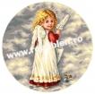 Goblen - На ангела