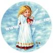 Goblen - L angelo delle buone azioni