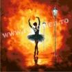 Goblen - La danza del fuoco