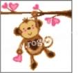 Goblen - Little Monkey