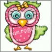 Goblen - Little Owl