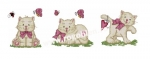 Goblen - Аристократический котенок