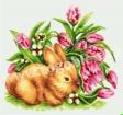Goblen - Великденска изненада