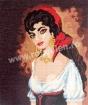 Goblen - Carmen